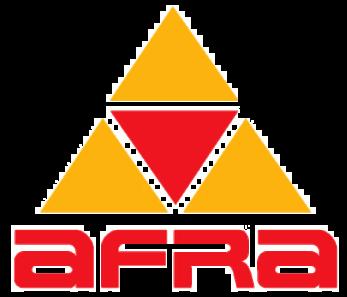 Afra-Master-Logo