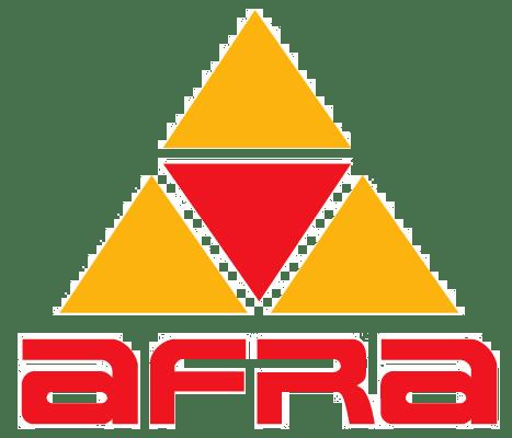 Afra Saudi